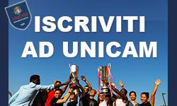 Unicam Calendario Didattico.Calendario Didattico Universita Di Camerino
